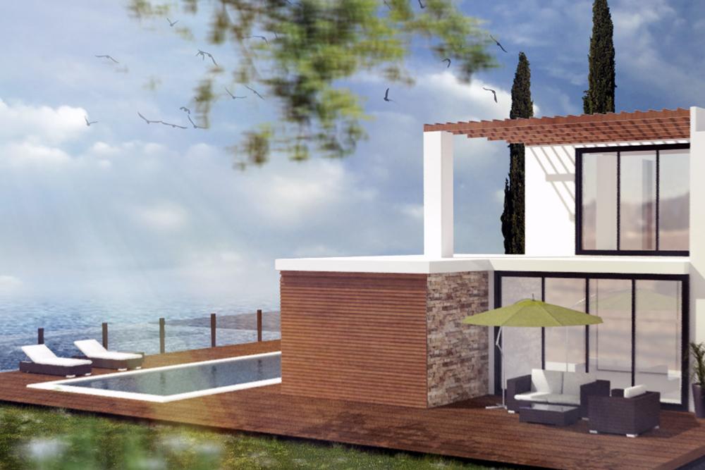 Faberk maison design castorama 3d 28 images faberk for Castorama salle de bain 3d
