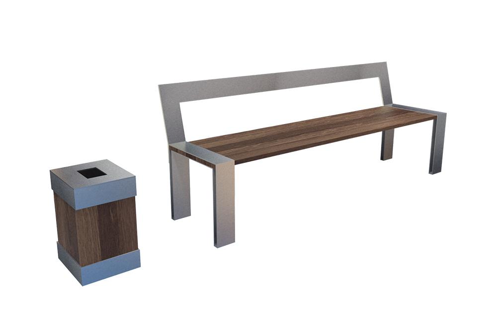banc design interieur good banc chne massif straight with banc design interieur excellent banc. Black Bedroom Furniture Sets. Home Design Ideas