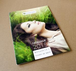 <span>Conception catalogue KOSMEO</span><i>→</i>