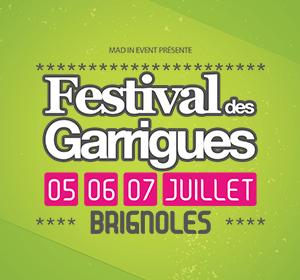 Previous<span>Communication Festival des Garrigues</span><i>→</i>