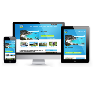 Previous<span>Communication Russell Orongo Bay Holiday Park</span><i>→</i>