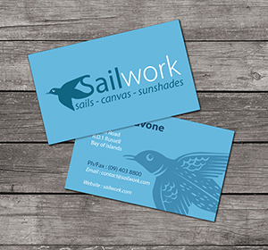Previous<span>Logo & carte de visite Sailwork</span><i>→</i>
