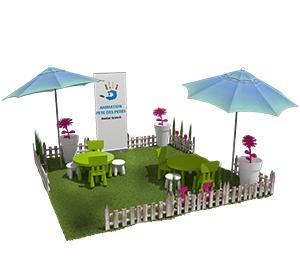 Next<span>Conception stand pour enfants</span><i>→</i>