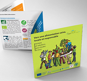 <span>Mini-guide, banner & illustrations // WECF Women in Europe for a Common Future</span><i>→</i>