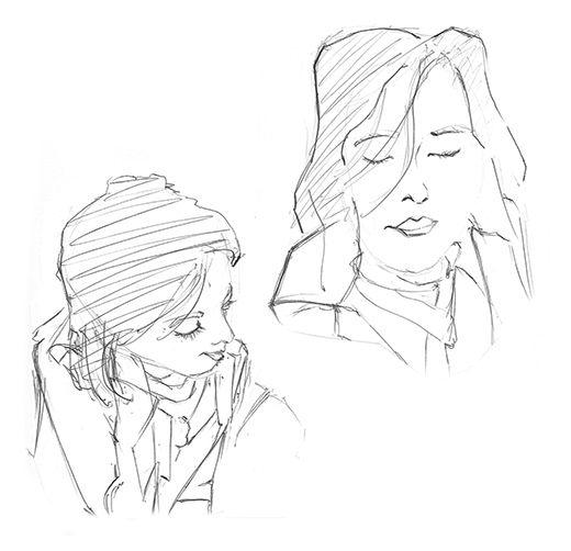dessin3