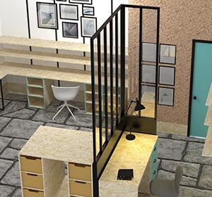 Next<span>Conception atelier boutique</span><i>→</i>