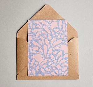 <span>Collection cartes postales SHIFUMY</span><i>→</i>