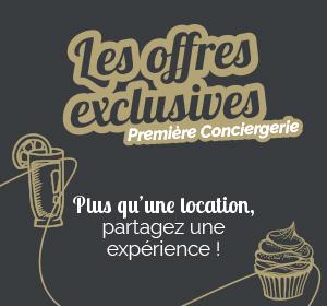 <span>Carnet d'offres Première Conciergerie</span><i>→</i>