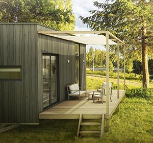 <span>Tiny house AVENTURINE / infographie 3D</span><i>→</i>