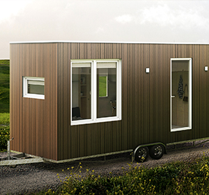 Previous<span>Tiny house OPALE / infographie 3D</span><i>→</i>
