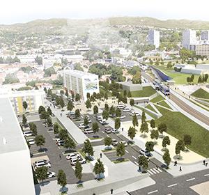 <span>Modélisation 3D quartiers Picon et Busserine – Marseille</span><i>→</i>
