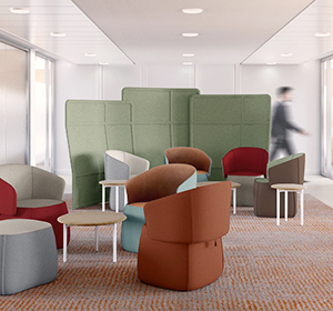 <span>Perspectives intérieur 3D / bureaux</span><i>→</i>