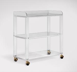 <span>Visuels 3D mobilier plexiglas</span><i>→</i>